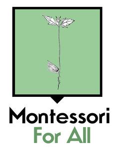 Montessori For All