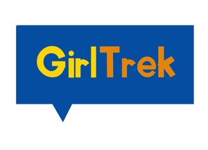 GirlTrek