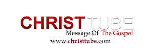Christtube.com