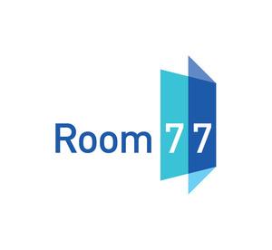 Room 77, Inc.