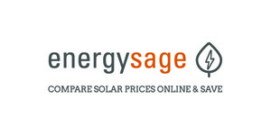EnergySage