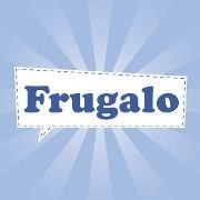 Frugalo
