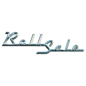 RollSale