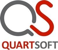 QuartSoft Corp.