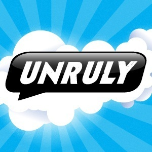 Unruly Media, Inc.