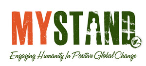MyStand Inc.
