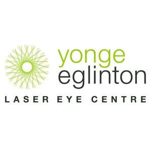 Yonge Eglinton Laser Eye + Cosmetic Centre