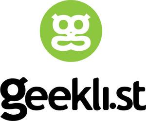 Geeklist