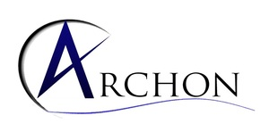 Archon Medical Technologies