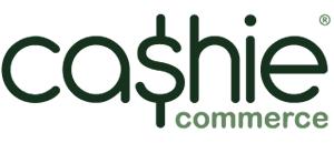 Cashie Commerce