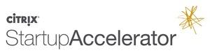 Citrix Startup Accelerator