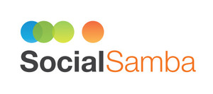 SocialSamba