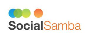 SocialSamba