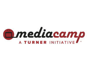 Media Camp
