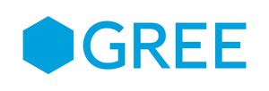 GREE International, Inc.