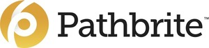 Pathbrite