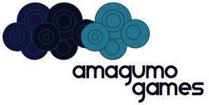 Amagumo Games