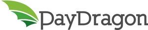 PayDragon
