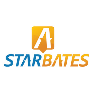 Starbates