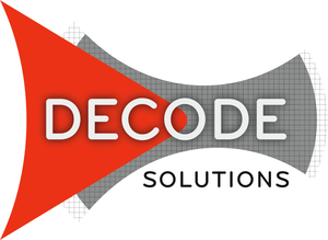 Decode Solutions