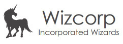 Wizcorp