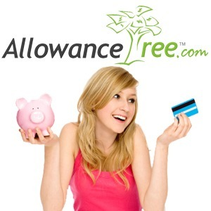 AllowanceTree.com
