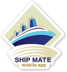 Ship Mate Cruise App