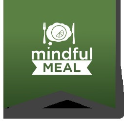 Mindful Meal