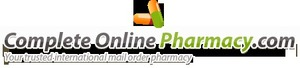 Complete Online Pharmacy