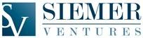 Wavemaker Partners (fka Siemer Ventures)