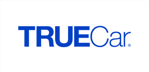 TrueCar Inc