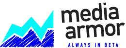 Media Armor Inc.