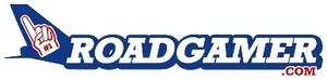 Roadgamer.com