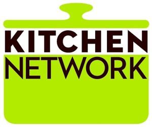 KitchenNetwork