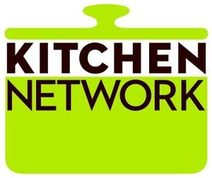 KitchenNetwork