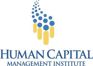 Human Capital Management Institute  Vator profile