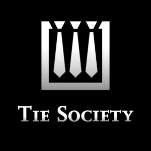Tie Society