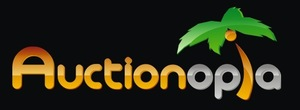 Auctionopia