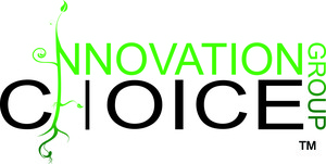 Innovation Choice Group