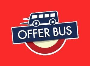 Offerbus