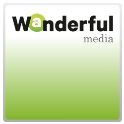 Wanderful Media