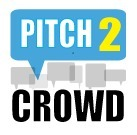 Pitch2Crowd