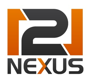 121nexus
