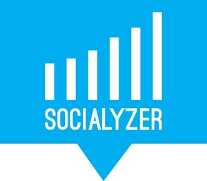 Socialyzer