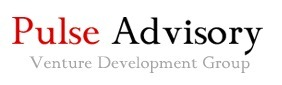 Pulse Advisory LLC