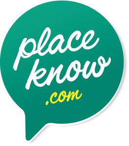 PlaceKnow.com