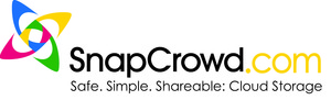 Snap Crowd, Inc