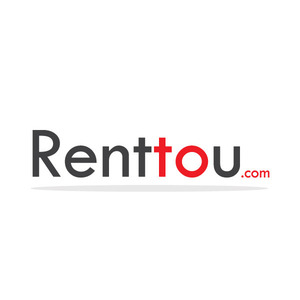Renttou.com