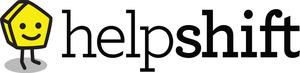 Helpshift, Inc.