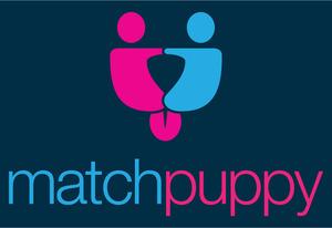 MatchPuppy